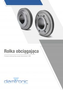 diamtronic_rolki-tugging-1