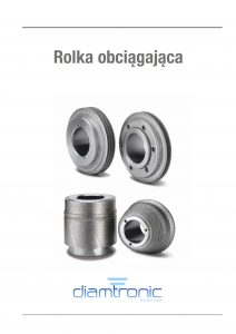 diamtronic_rolki-tugging-2