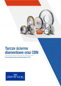diamtronic_tarcze-Abrasive-diamond-and-cbn-1