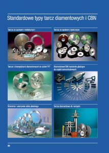 diamtronic_tarcze-Abrasive-diamond-and-cbn-20