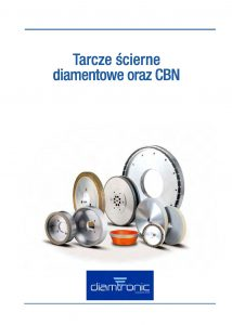 diamtronic_tarcze-Abrasive-diamond-and-cbn-3