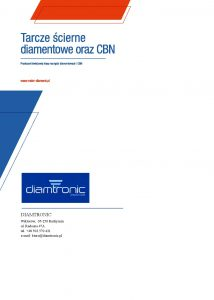 diamtronic_tarcze-Abrasive-diamond-and-cbn-36