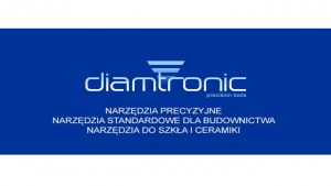 presentation-products-diamtronic-1