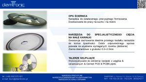 presentation-products-diamtronic-11