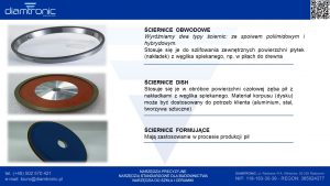 presentation-products-diamtronic-12