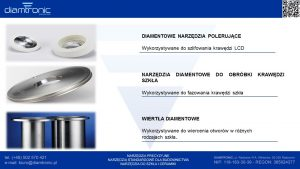 presentation-products-diamtronic-16