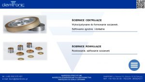 presentation-products-diamtronic-18