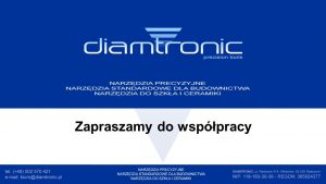 presentation-products-diamtronic-19