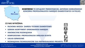 presentation-products-diamtronic-2