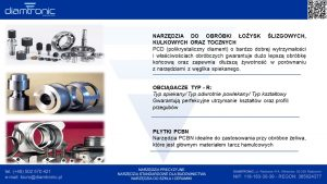 presentation-products-diamtronic-5