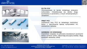 presentation-products-diamtronic-6