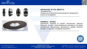presentation-products-diamtronic-7