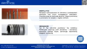 presentation-products-diamtronic-9